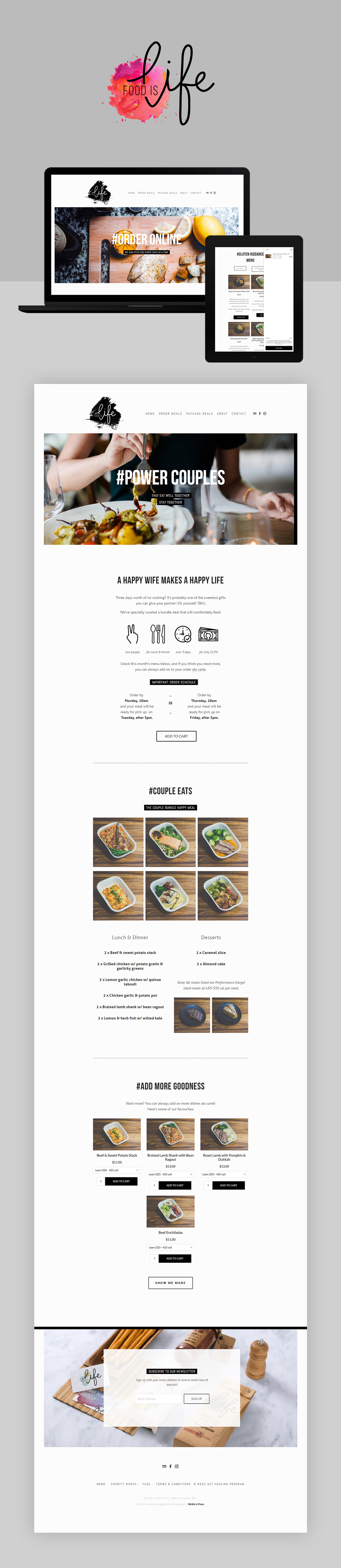 foodislife_full.jpg