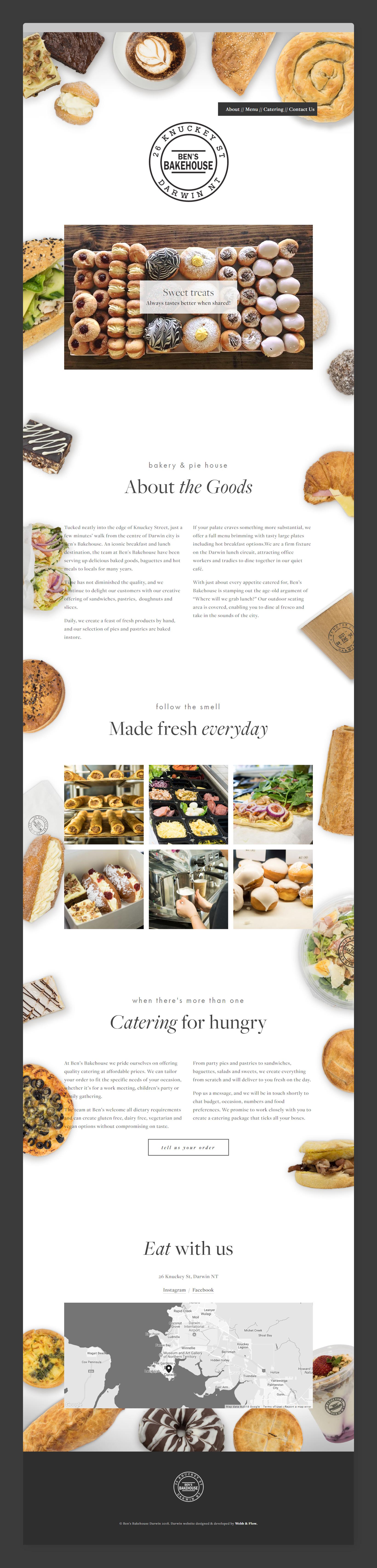 WebbFlow-portfolio-browser-Bensbakehouse2.jpg
