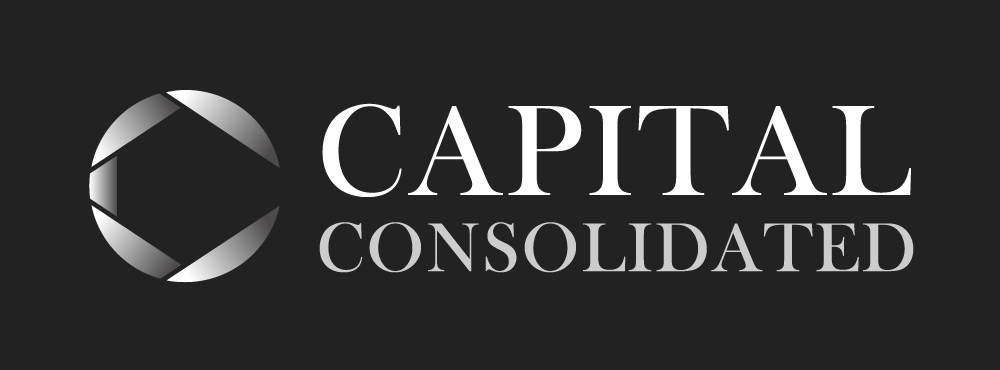 Capital-consolidate-full-final-large.png