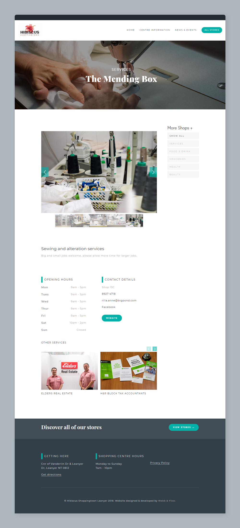 WebbFlow-portfolio-browser-hibiscus5.jpg