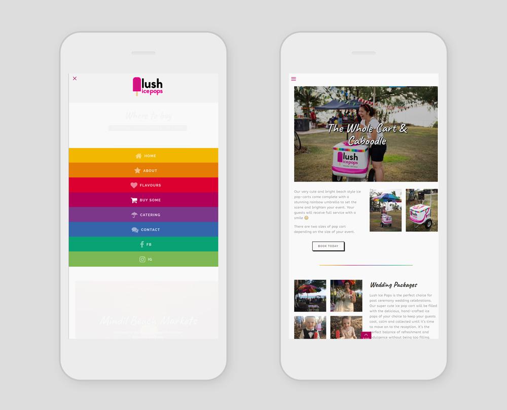 WebbFlow-portfolio-2phones-lushice.jpg