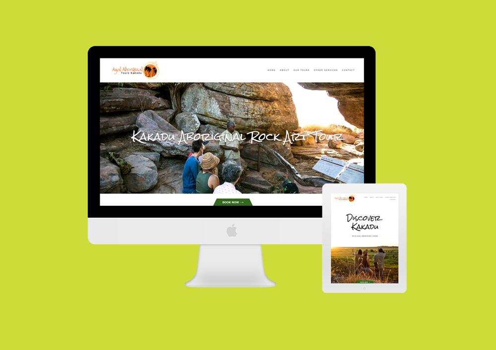 tourism_websites_darwin_aboriginal
