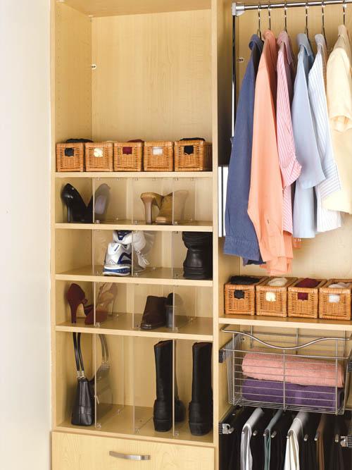 closetass3.jpg