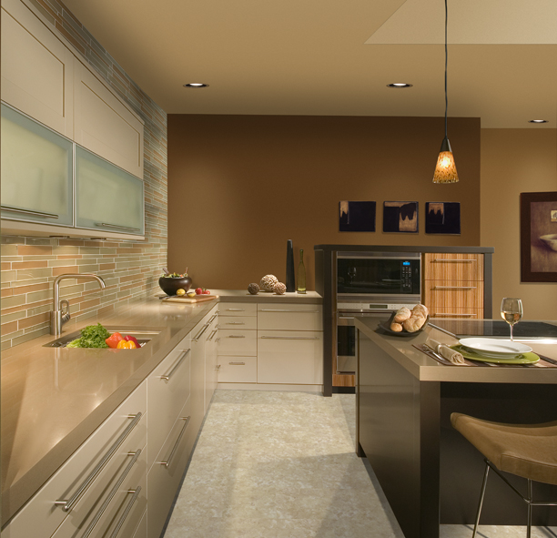 contemporary kitchen.jpg