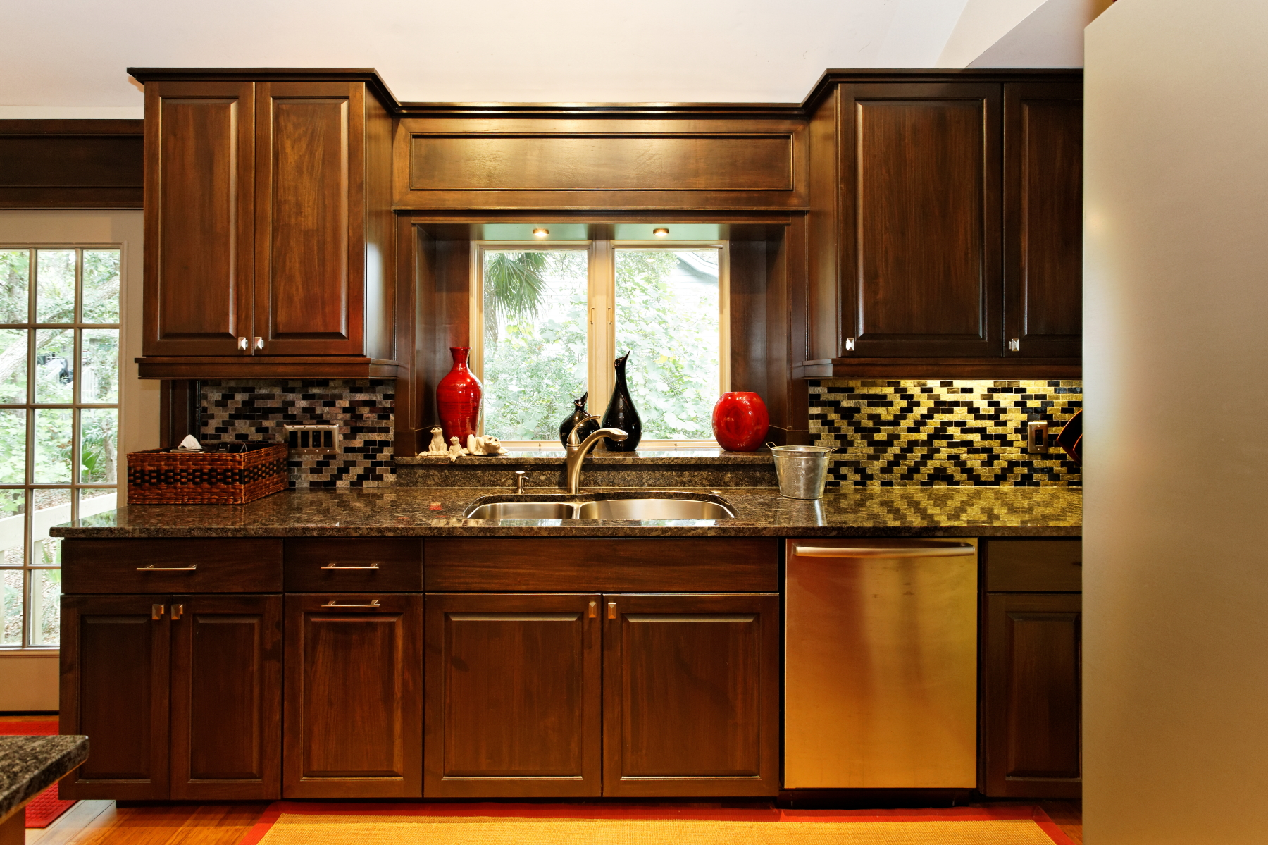 Houzz Photos Alice 3 - Copy.jpg