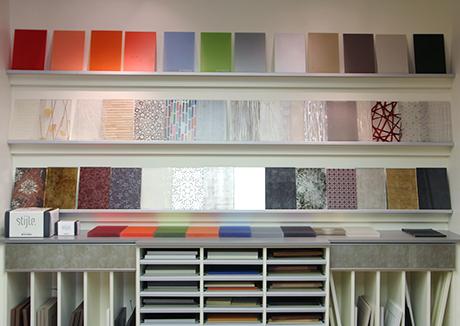 generic-showroom-interior21.jpg