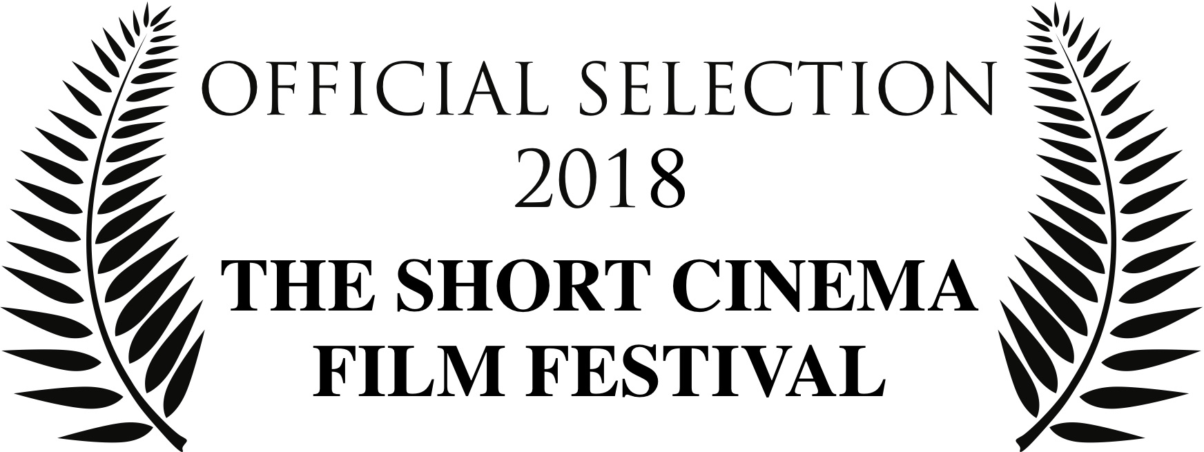 11. The Short Cinema.jpg