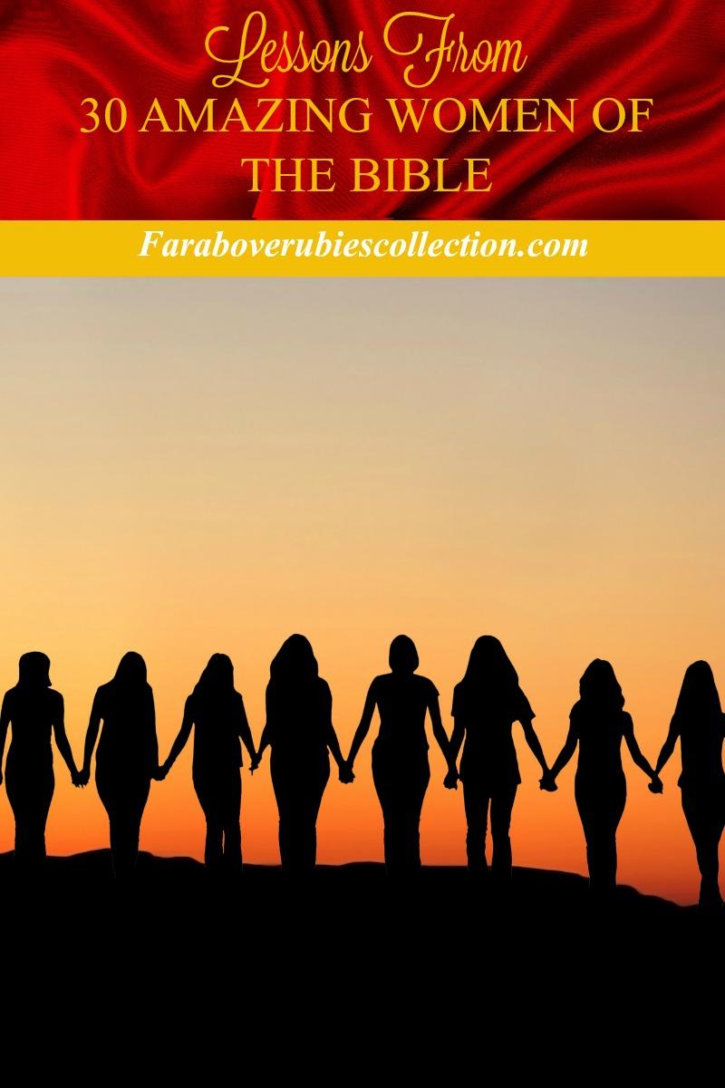 30 Biblical Women blog post image.jpg