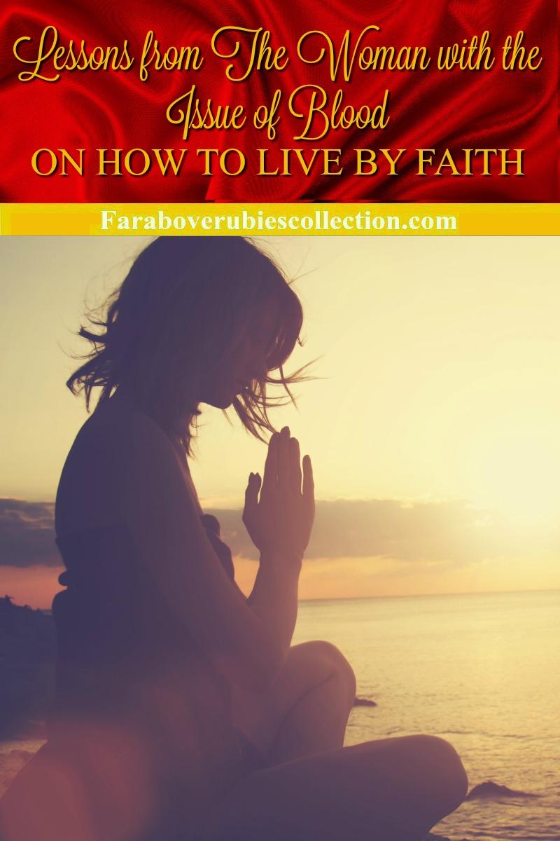 Faith blog post image.jpg