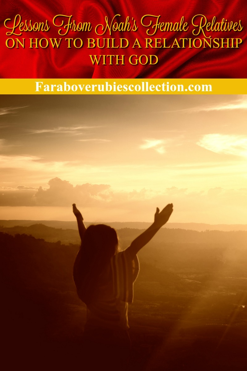 Relationship with God blog post image.jpg