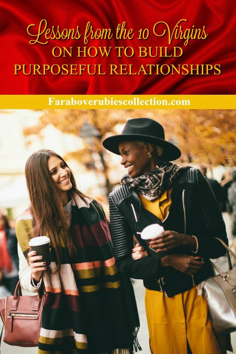purposeful relationships.jpg
