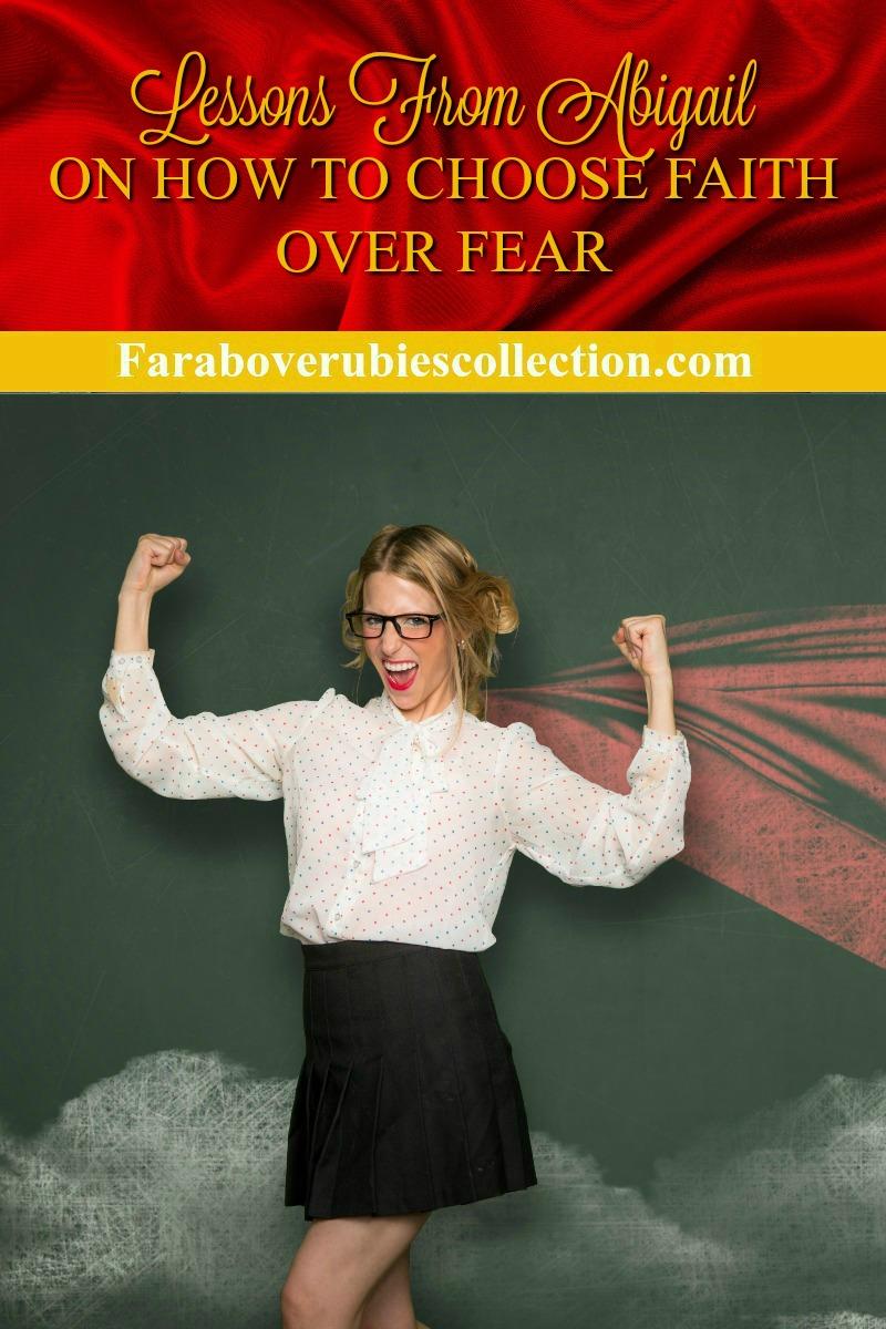 Abigail faith over fear blog post image.jpg