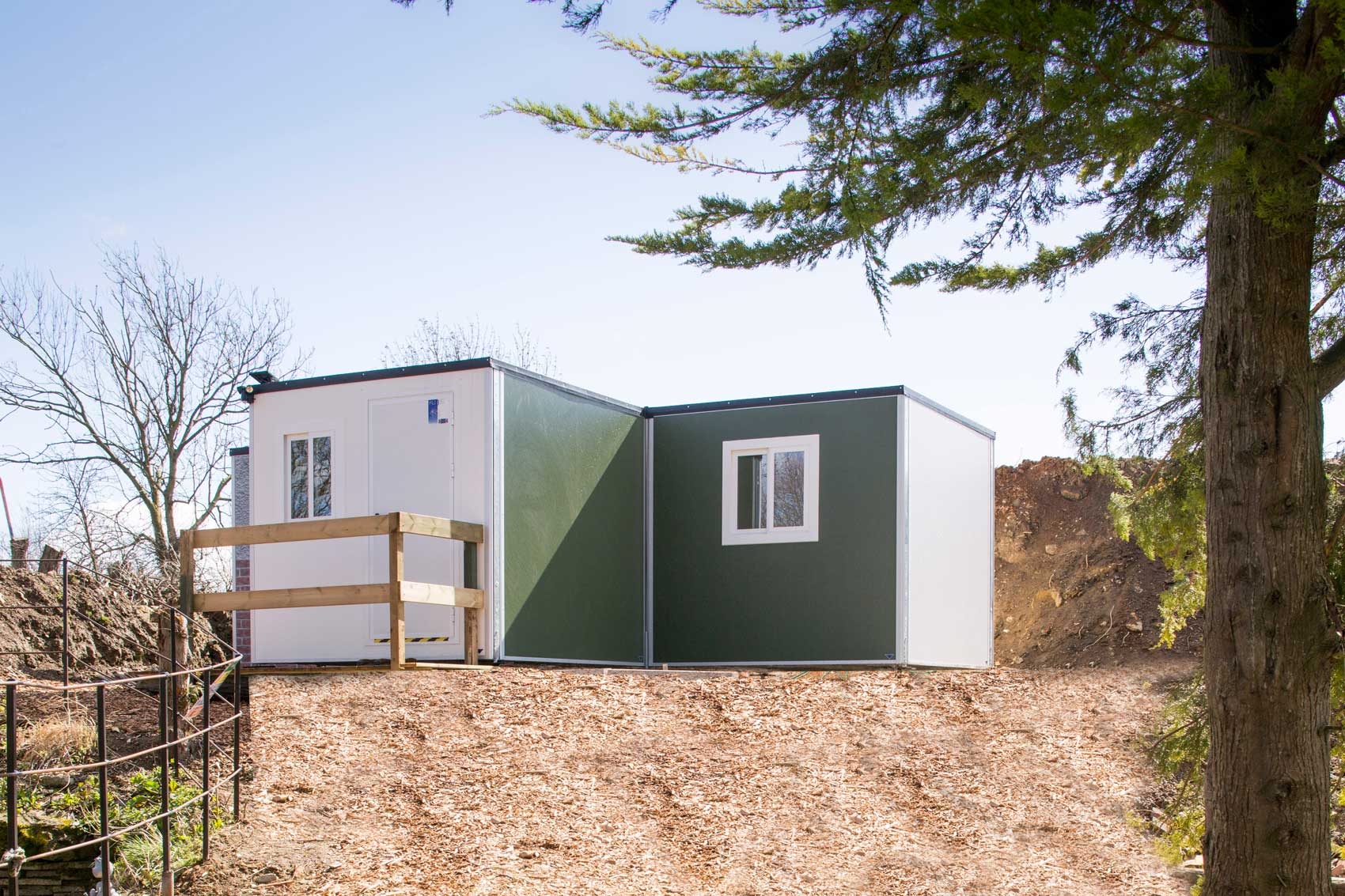 Cocoon Project Kudos Modular Housing 14.jpg