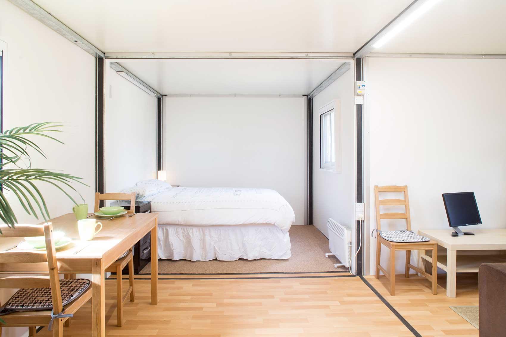 Cocoon Project Kudos Modular Housing 1.jpg