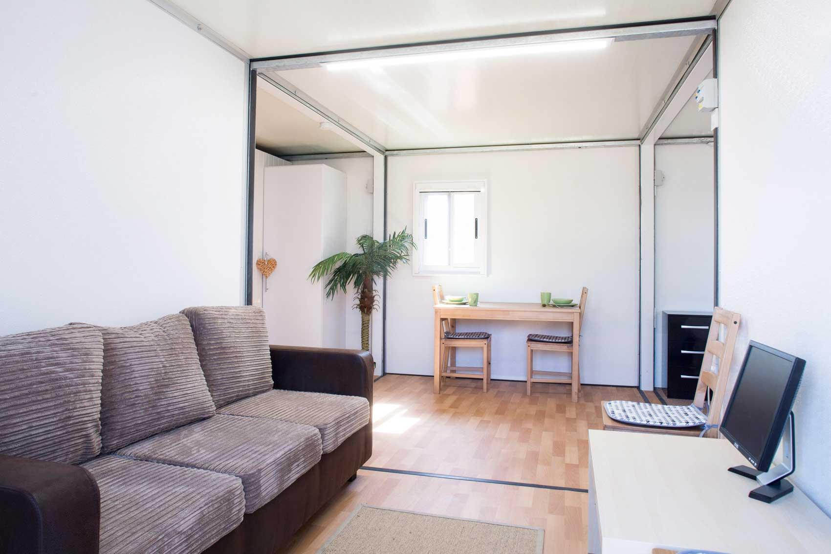Cocoon Project Kudos Modular Housing 10.jpg