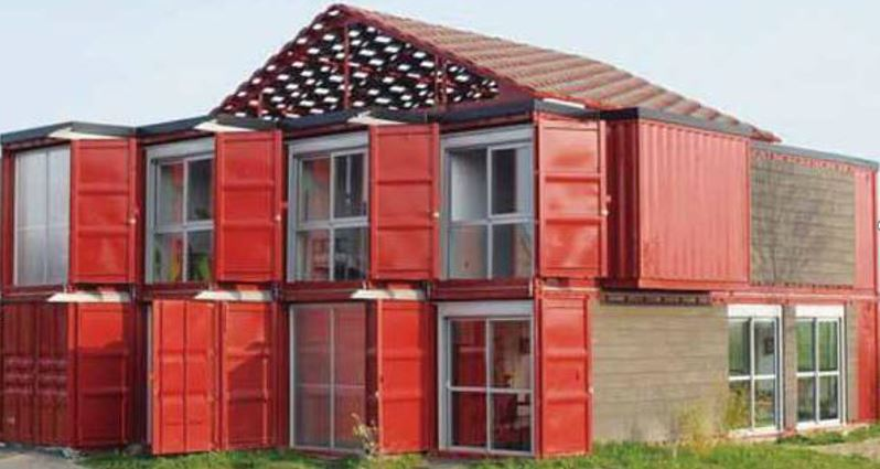 cnbm roofed container block.JPG
