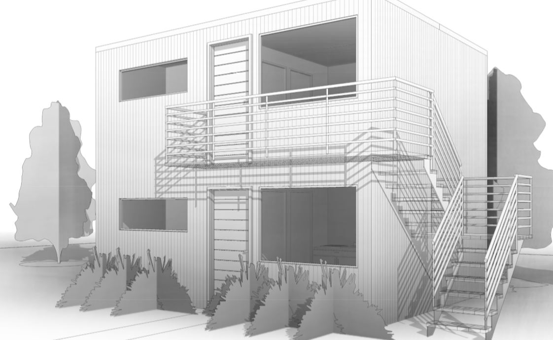 model projects 2 storey containers 2.JPG