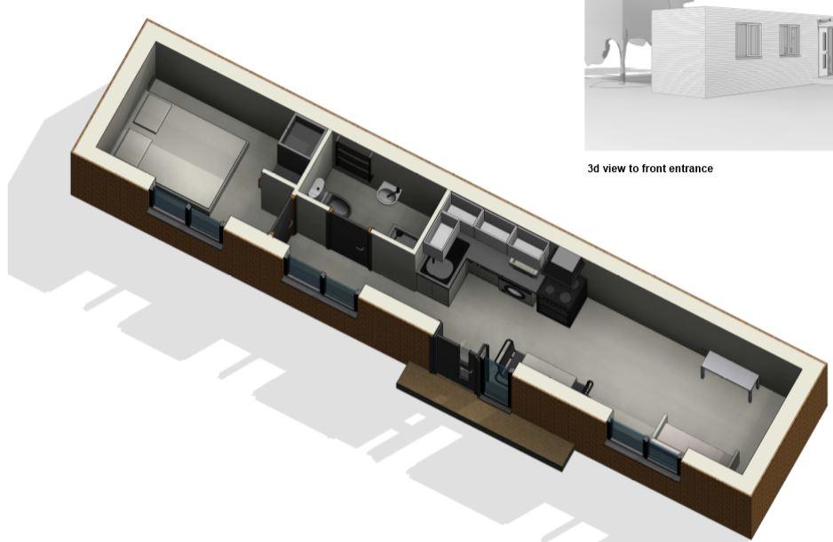vis 1 bed roof off.JPG