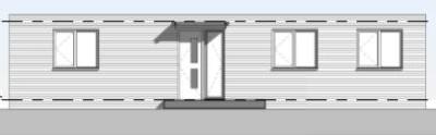 vis 2 bed elevations.jpg