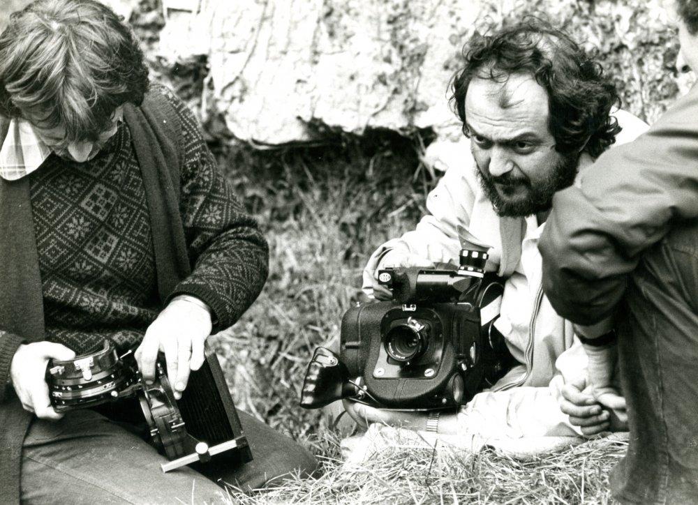 barry-lyndon-filming-5.jpg