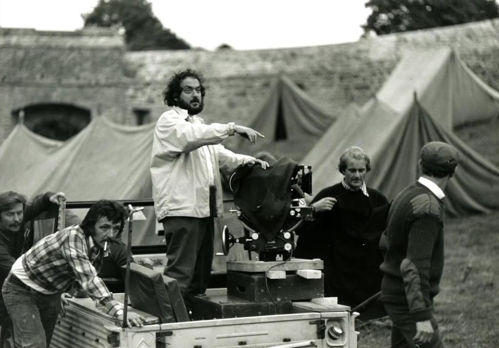 barry-lyndon-filming-14.jpg