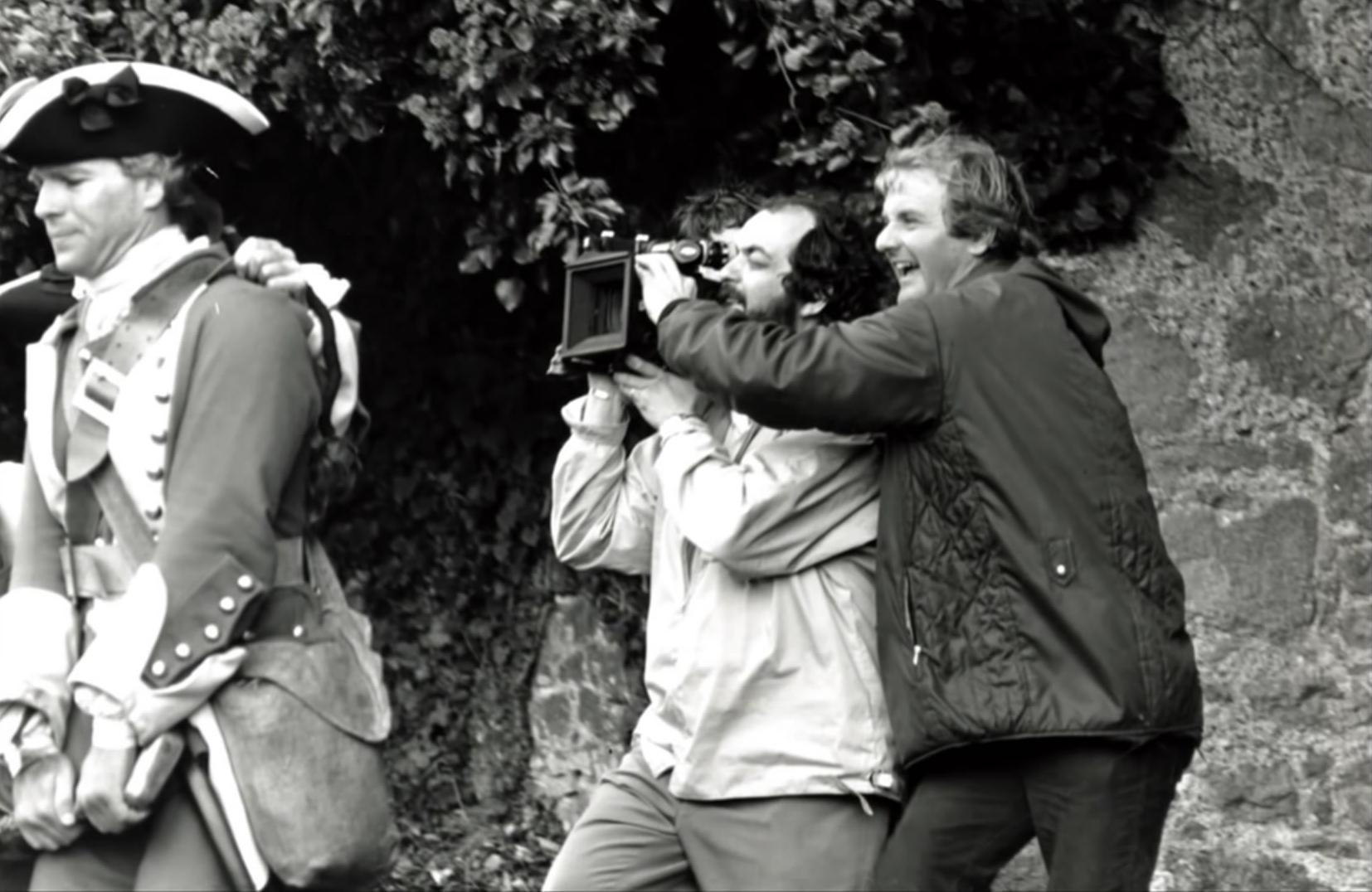 barry-lyndon-filming-18.jpg