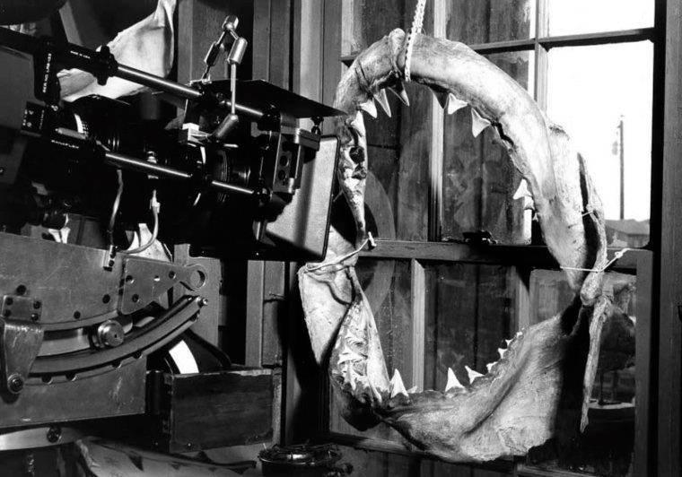 behind-the-scenes-of-jaws-2.jpg