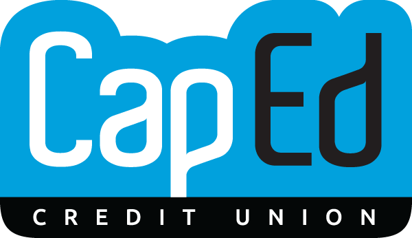 xCapEd-Logo.png.pagespeed.ic.-KbqkIs3Ps.png