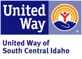 South Central Idaho.png