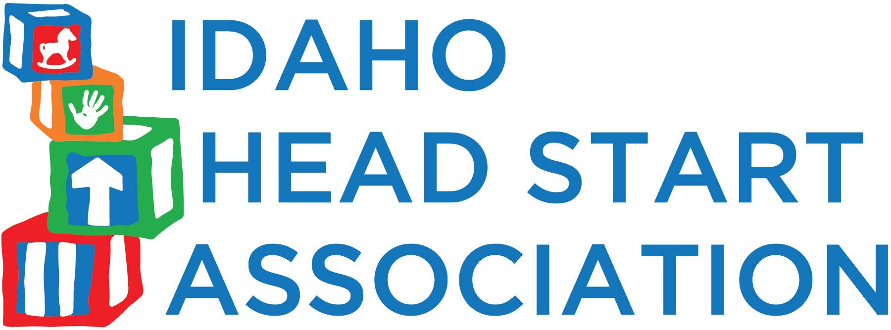IHSA Logo.jpg