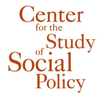 Center-for-the-Study-of-Social-Policy.jpg
