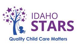 IdahoStars Logo_tagline_med_RGB.jpg
