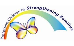 SF_butterfly_logo.jpg