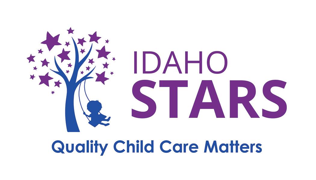 IdahoStars Logo_tagline.png