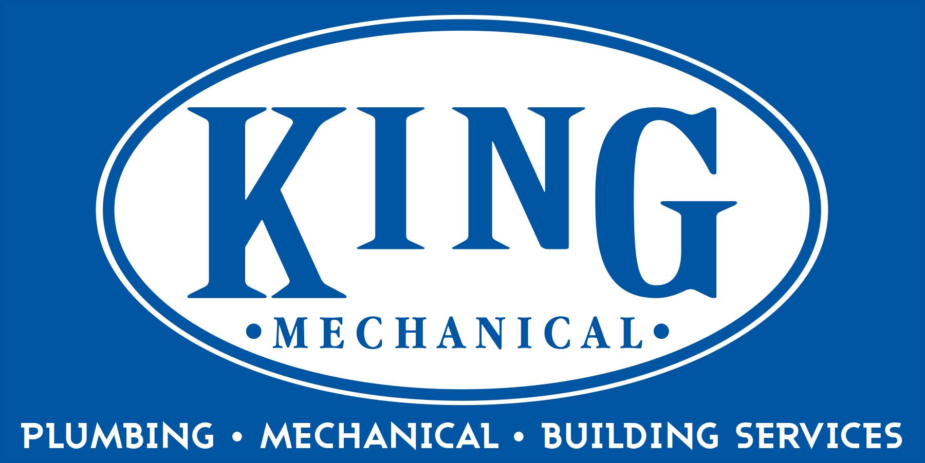King Mechanical.jpg