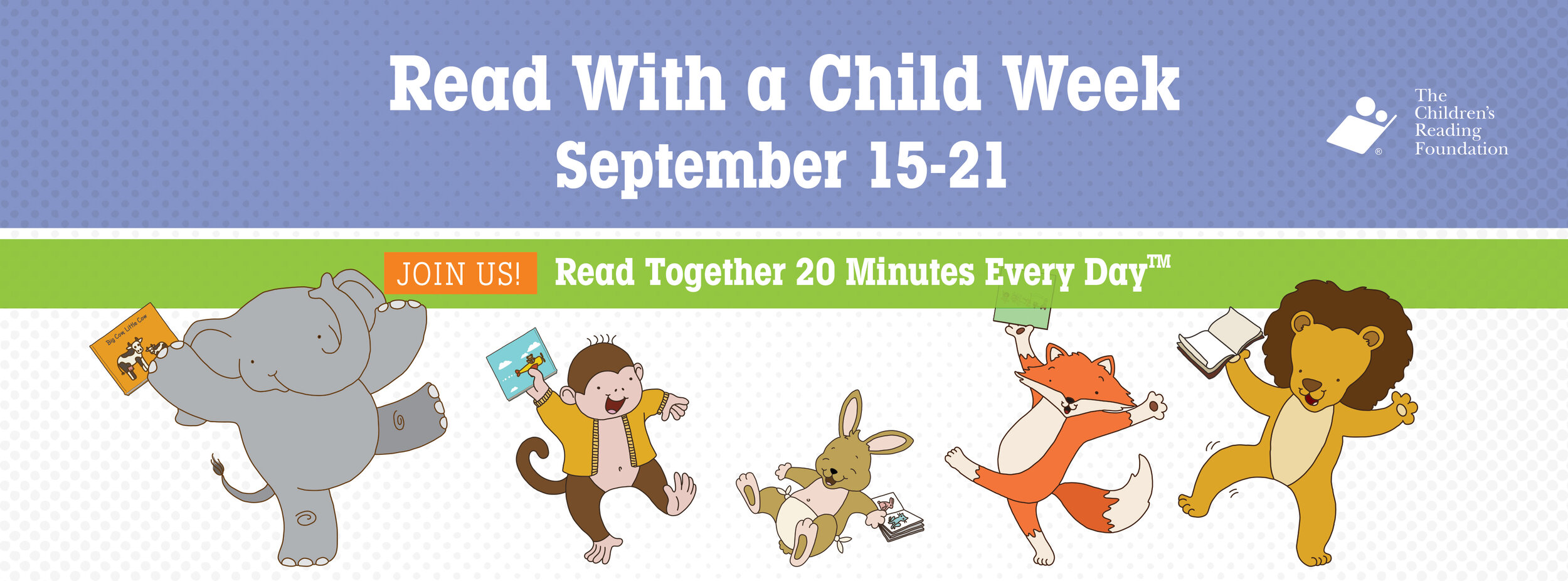 CRF_ReadWithAChildWeek_CoverPhoto-1.jpg