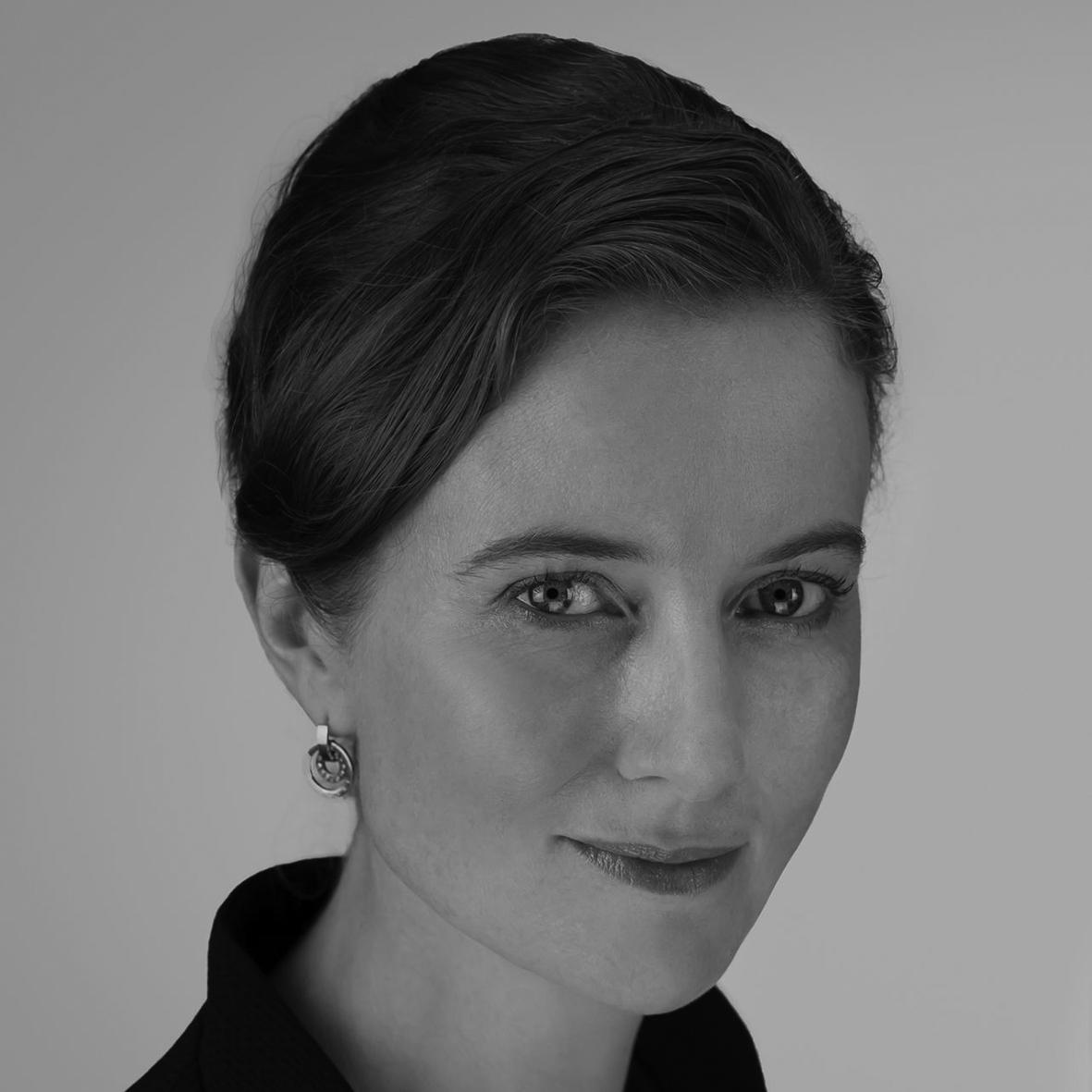 DR AMANDA BUCKINGHAMNON-EXECUTIVE DIRECTOR -