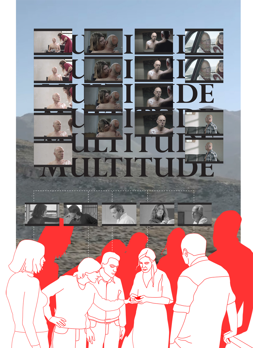 Bassem Saad-Thesis-The Valley-Multitude.png
