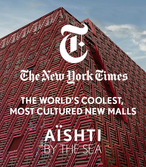 NY-Times-Aishti-BLOG55.jpg