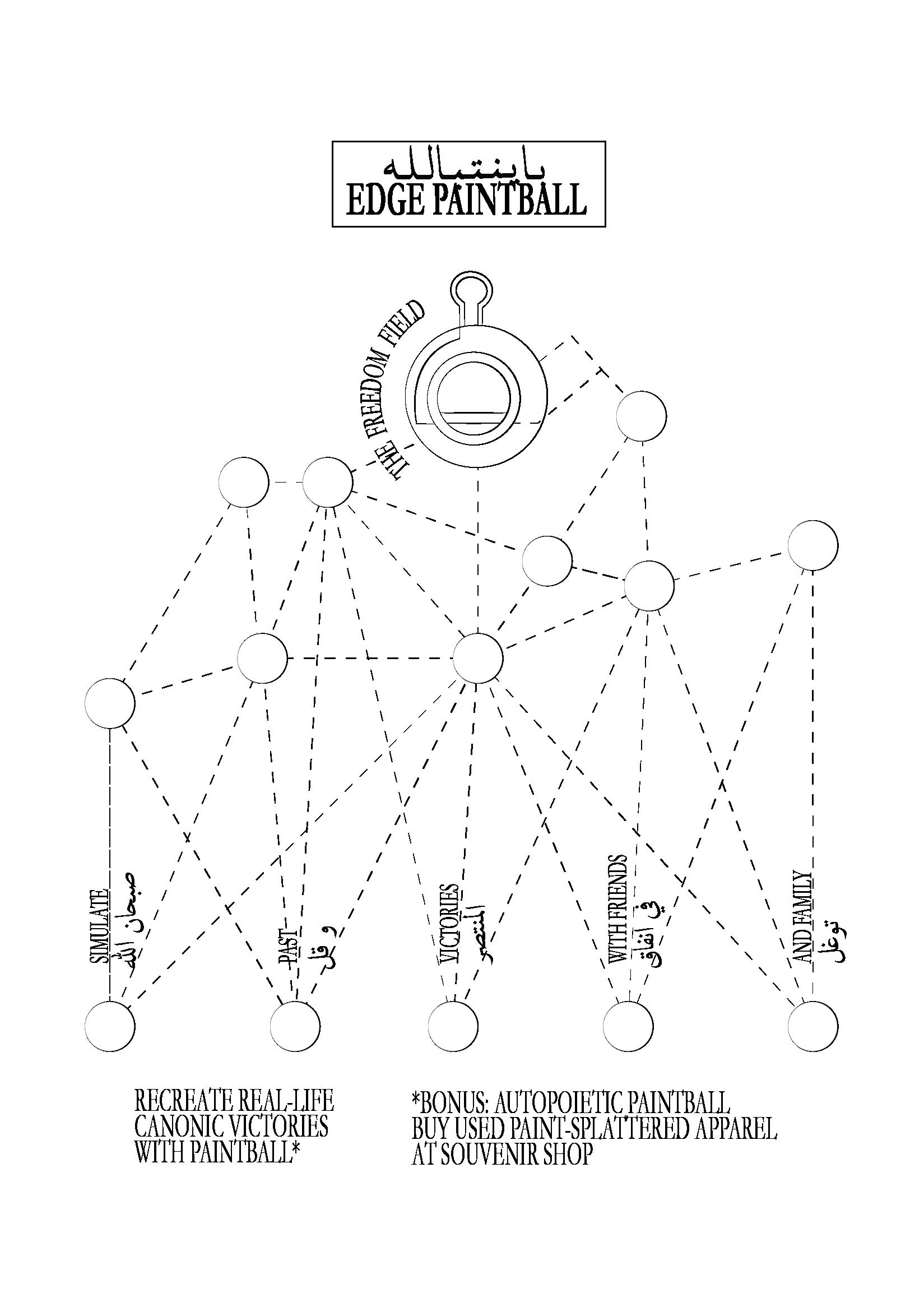 bassem-saad-diagram-03