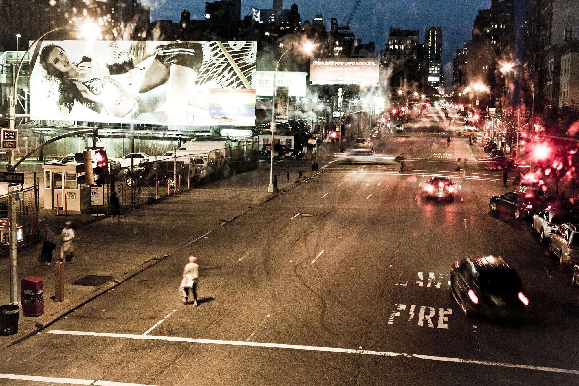 NYC_street.jpg