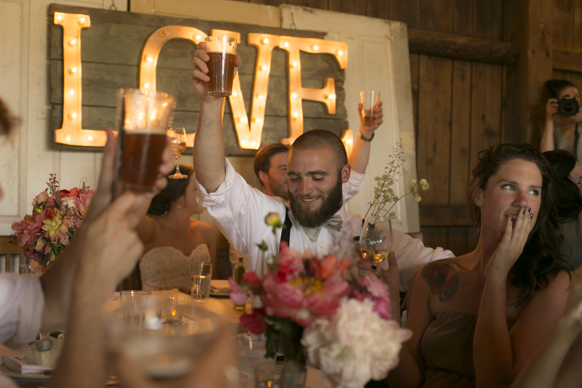 Ryan_Maryse_wedding-240.jpg