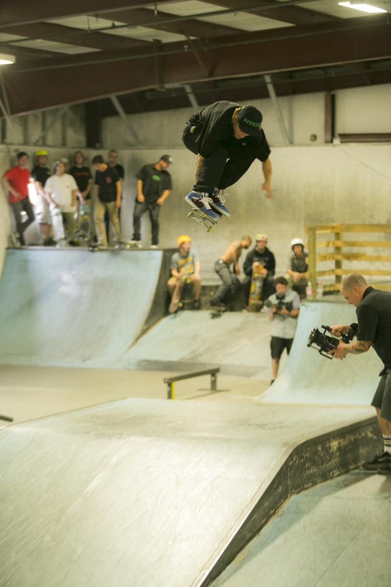 Skate-1-9.jpg