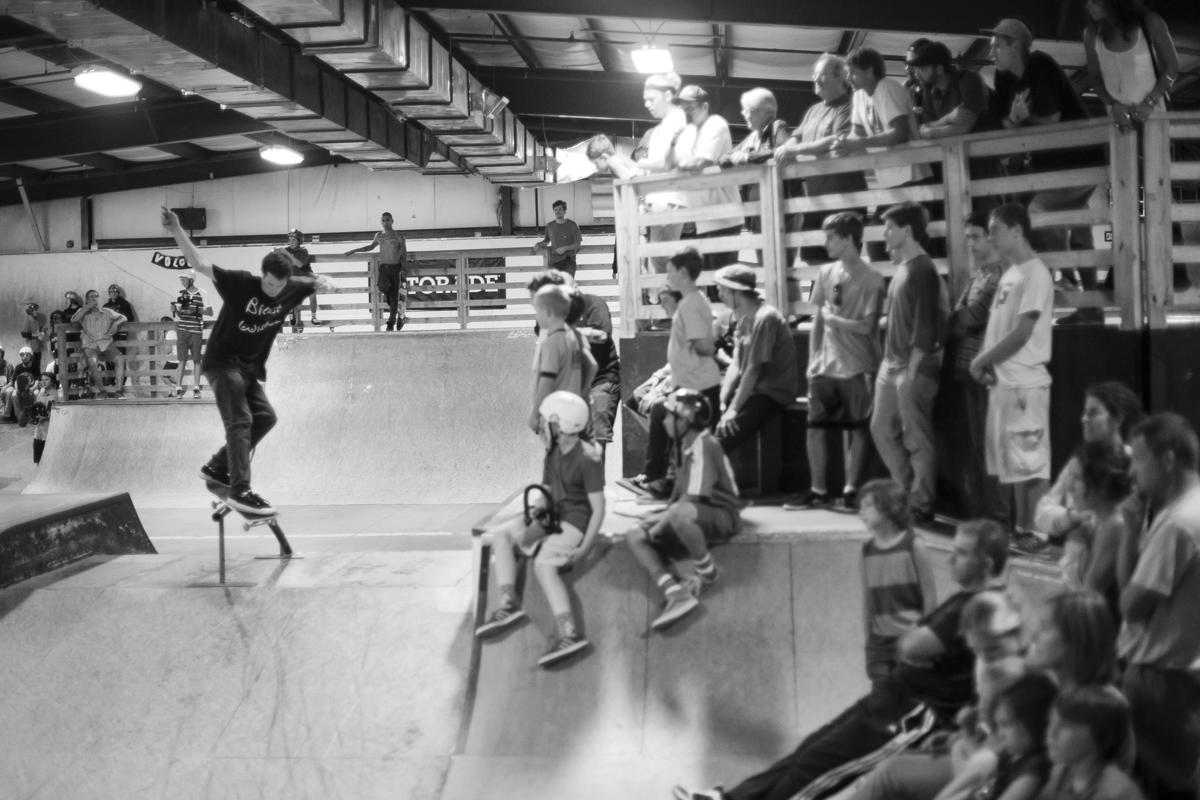 Skate-1-13.jpg