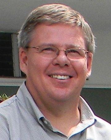 David Johnson.jpg