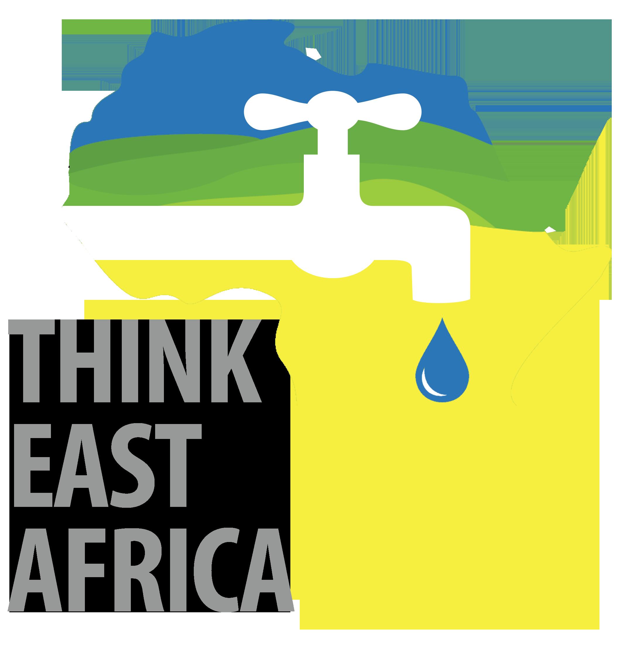 ThinkEastAfricalogo.png