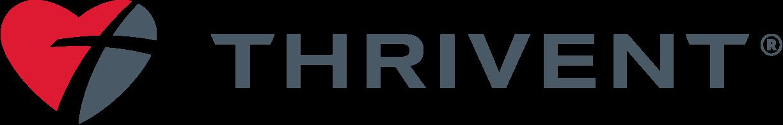 Thrivent_Enterprise_Horz_4C.png