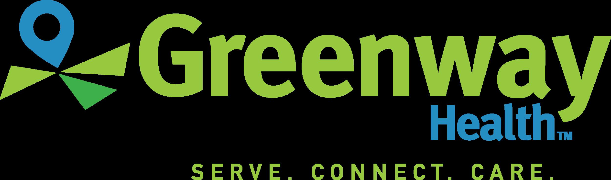 greenway health avhana health