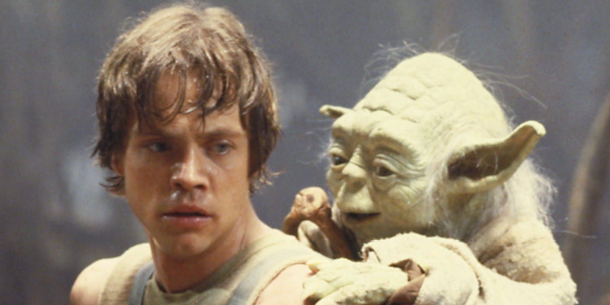 Luke-Yoda.jpg