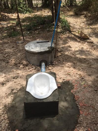 latrine 6.jpeg